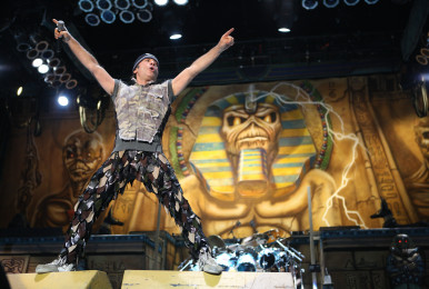 IronMaiden_byPatrickBeaudry_006