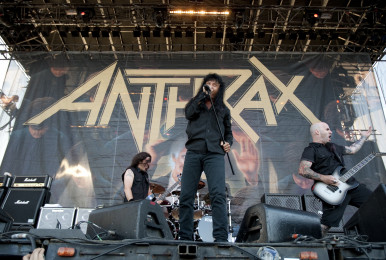 TS HeavyMTL Anthrax-6