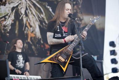 TS HeavyMTL children of bodom-4