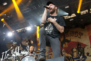 InFlames_TimSnow20120812-4