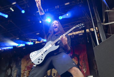 InFlames_TimSnow20120812-7