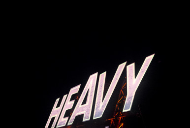 001-Heavy MTL 2014-photo Susan Moss