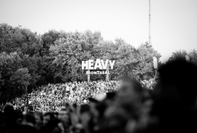089-Heavy MTL 2014-photo Susan Moss