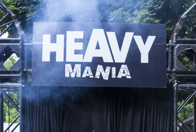 HeavyMania-AumanVAvenger-by-PierreBourgault-20