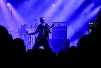 NEUROSIS---Heavy-Montreal-2015-Photos-by-Eva-Blue-14