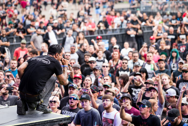 StrungOut_TimSnow_HeavyMontreal_20150807-23