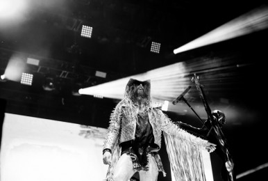 015-heavy montreal-rob zombie-photo susan moss