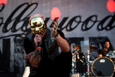 HollywoodUndead_Tim Snow_20180729-16